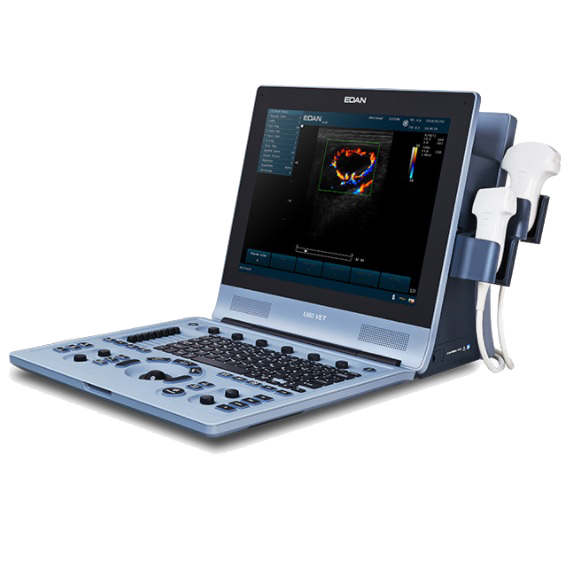doppler EDAN U60